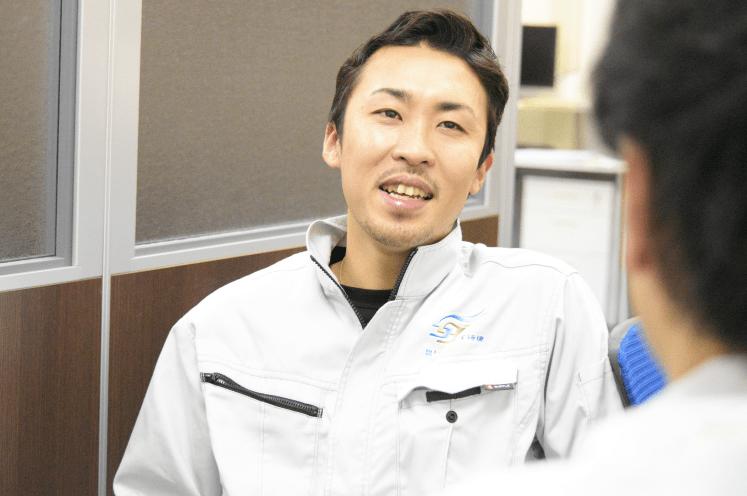 ボード工 求人 内装工 東京