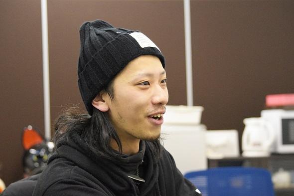 ボード工 求人 東京