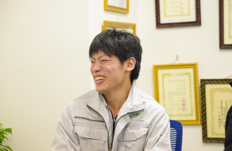 東京の内装工事、ボード工の求人は弊社まで。
