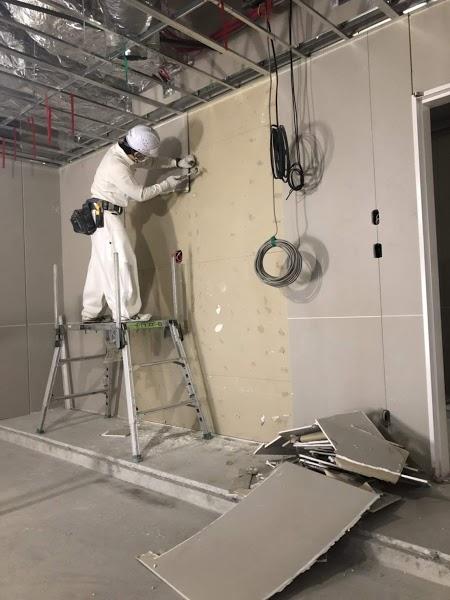 高卒 職人 建設業 現場 実務 実力 施工 ボード工