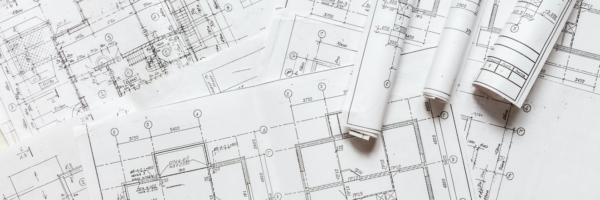 高卒 職人 建設業 目標 設計